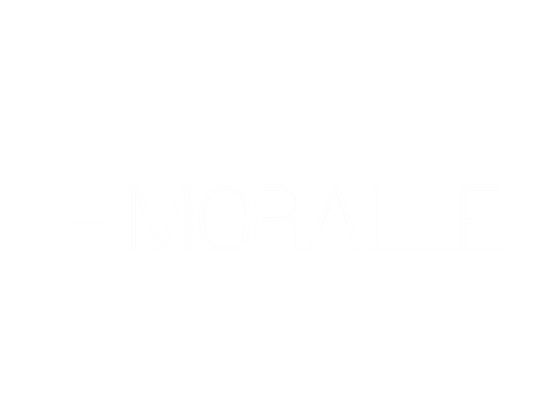 Amoralle