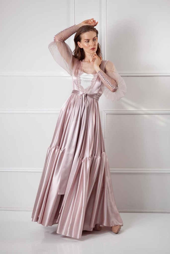 S1-228.S1.CMG Empyreal gown Amoralle