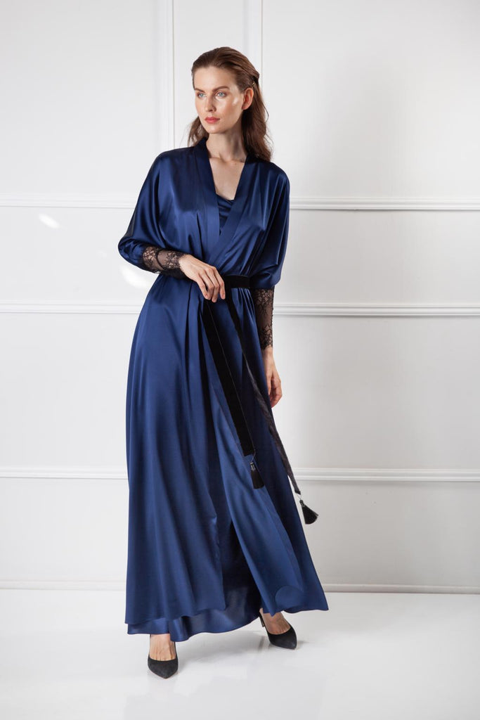 A1-35-1.S1.CSA Extravagant gown Amoralle