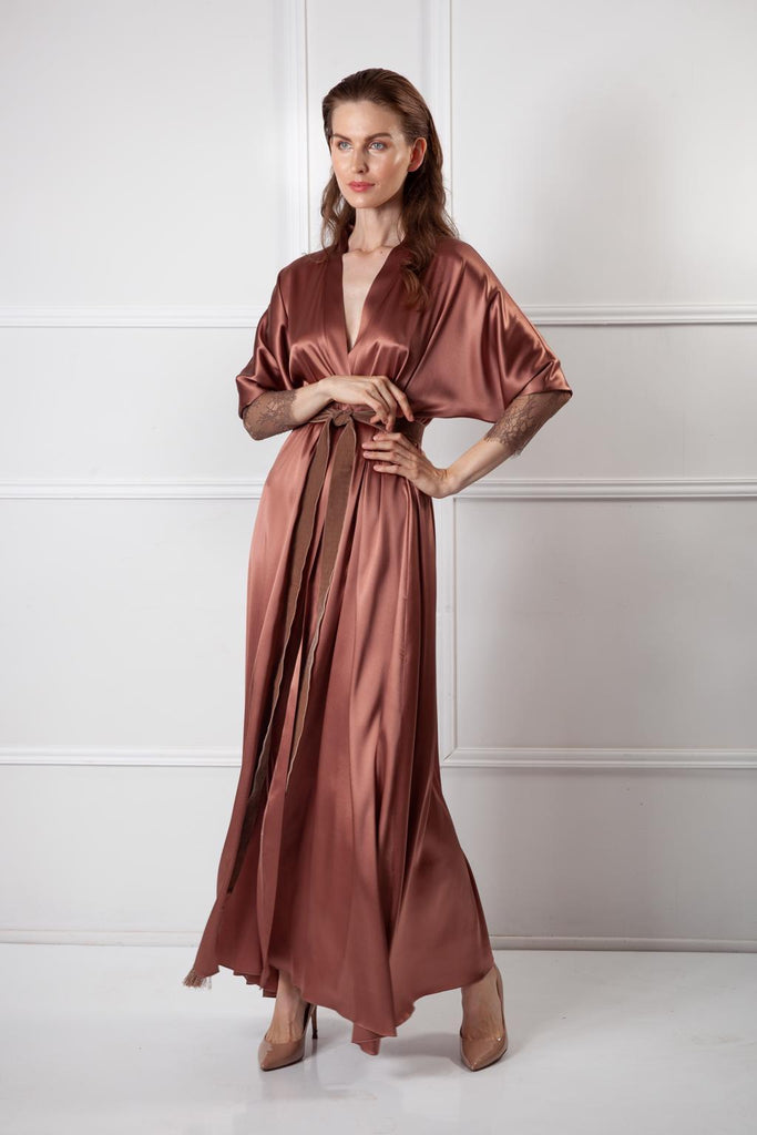 A1-35-1.S1.CPO Extravagant gown Amoralle