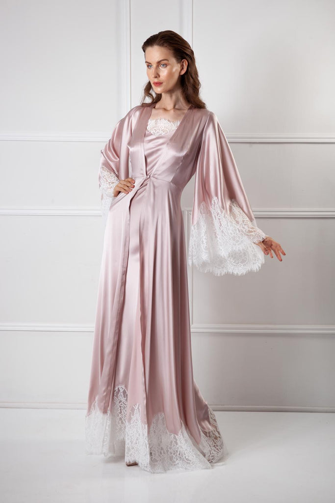 S1-219.S1.CMG Faithfully yours robe Amoralle