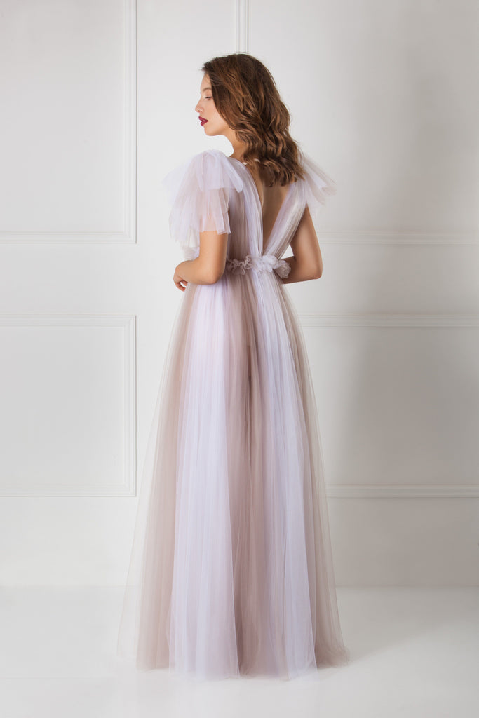 TWINKLING GOWN Gown Amoralle