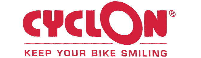 Welcome to Cyclon Bike Care UK