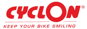 Cyclon Bike Care