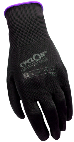 Bicycle Mechanic Gloves