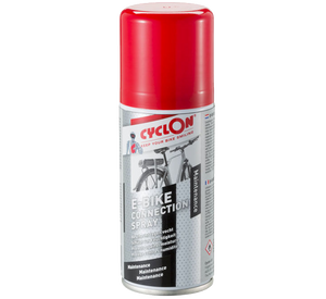 E-Bike Connection Spray 100ml