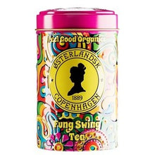 OSTERLANDSK 1889 COPENHAGEN FUNG SWING TEA