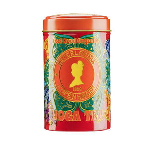 OSTERLANDSK 1889 COPENHAGEN- YOGA TEA