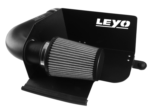 Leyo Motorsport Cold Air Intake System for EA211 MQB MK7 1.4