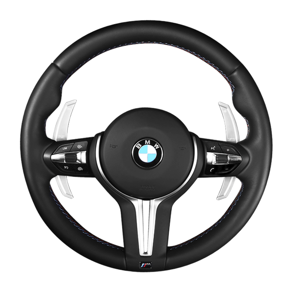 Leyo Motorsport Aluminium Paddle Shifters for BMW