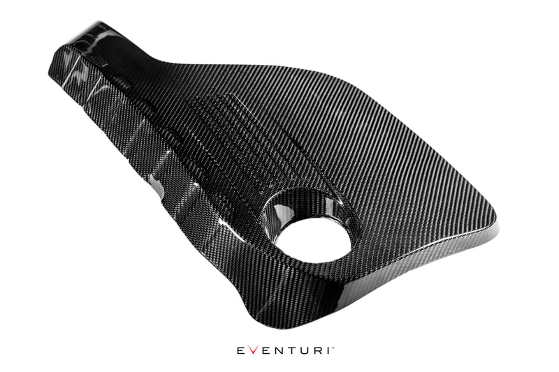 Eventuri Engine Cover for BMW F8X M3/M4