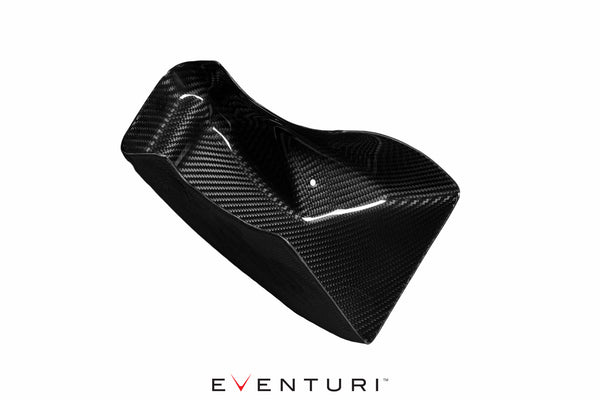 Eventuri Scoop Set for BMW N55