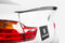 Sterckenn Carbon Trunk Spoiler for BMW F82 M4