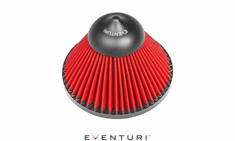 Eventuri Replacement Filter - SMALL - Type 151