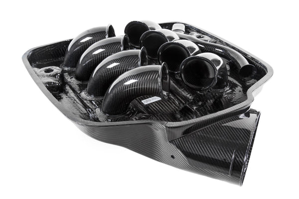 Eventuri Inlet Plenum for BMW E9X M3