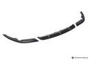 Sterckenn Carbon Front Lip for BMW F92 M8