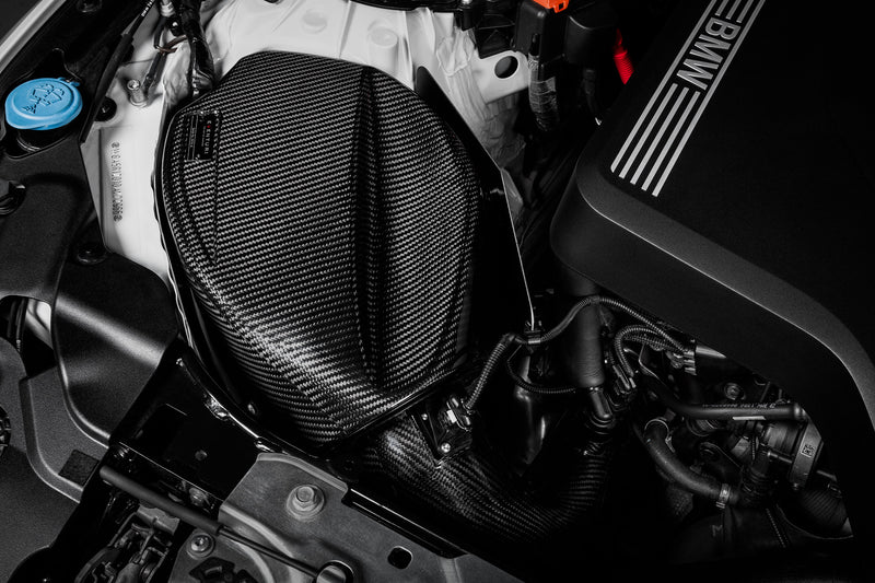 Eventuri Intake for BMW G20 B48