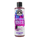 CHEMICAL GUYS EXTREME BODY WASH PLUS WAX