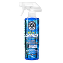CHEMICAL GUYS HYDROCHARGE HIGH-GLOSS HYDROPHOBIC SIO2 CERAMIC SPRAY COATING
