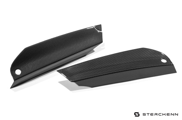 Sterckenn Bumper Insert Set for BMW F90 M5