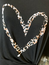 Plus Heart Top ~ Juliette     HUGE SALE!!!
