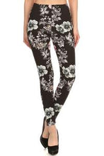 Leggings ~ Tessa