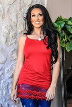 Cami ~ Willow ~ Available in Multiple Colors *** HUGE SALE ***