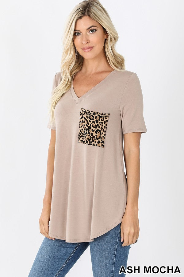 Top ~ Adele ~ Available in Multiple Colors