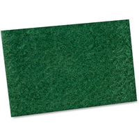 Impact Products General Purpose Scouring Pad