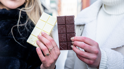 The benefits of our pure keto premium chocolate