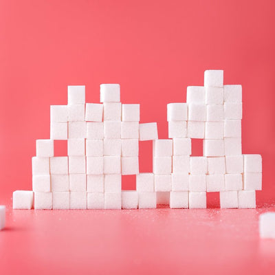 Are you being tricked into eating sugar?