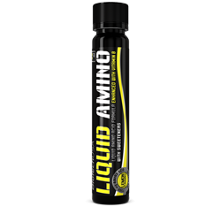 Liquid Amino 25 ml - biotech.shop.hu