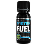 Protein Fuel 50 ml - biotech.shop.hu