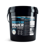 Protein Power 4000 g - biotech.shop.hu