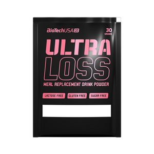 Ultra Loss - 30 g - biotech.shop.hu