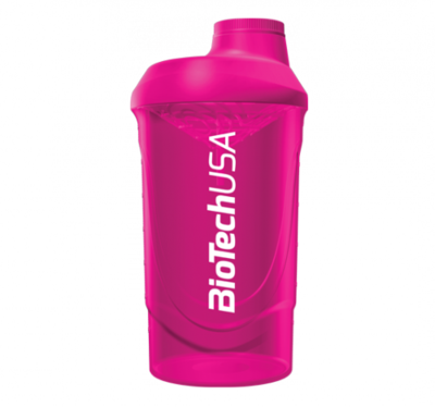 Magenta Wave Shaker 600 ml - biotech.shop.hu