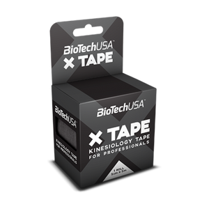 X Tape - biotech.shop.hu