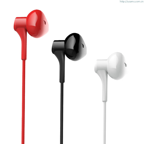 EP-17 HiFi In-ear Earphone