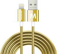 Microdia Steel Cable