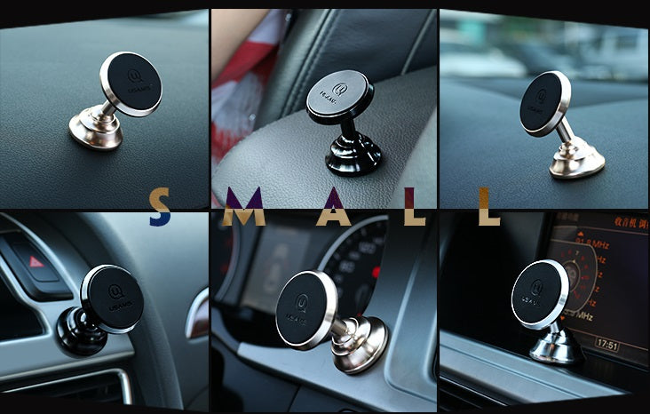 US-ZJ023 Magnetic Car Holder