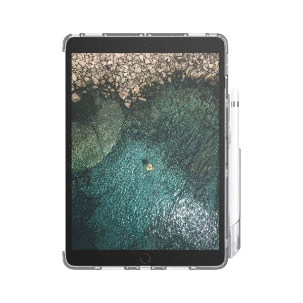 Impact Clear for Apple iPad Pro 10.5""