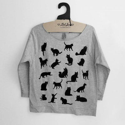 best selling cat lover shirt