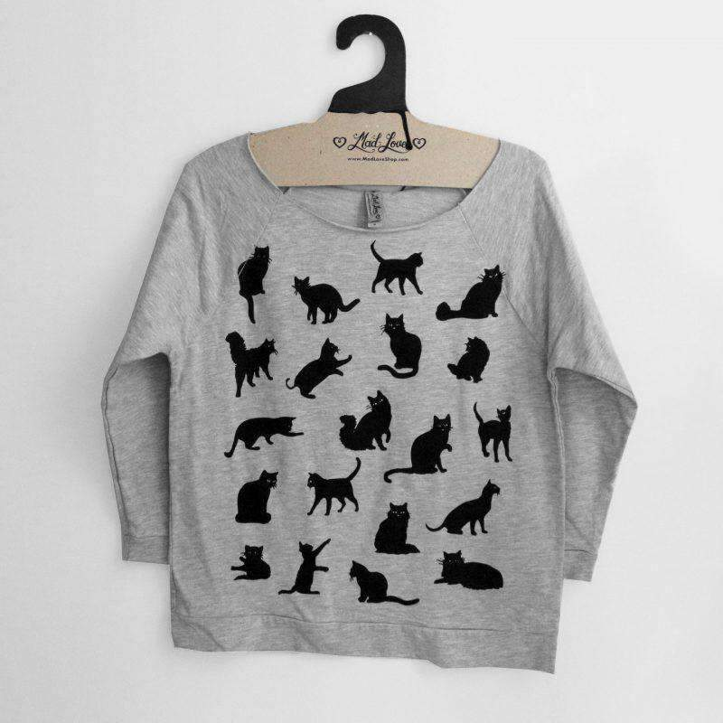 cat lover heather gray cat lovers tshirt