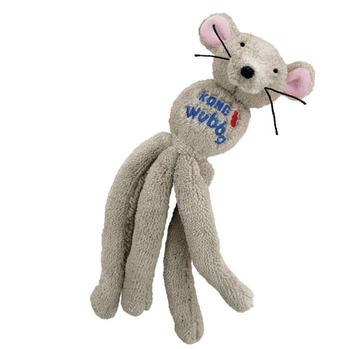 Mouse Wubba Cat Toy