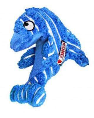 Cat Cutesea Dolphin Cat Toy