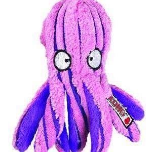 Cat Cutesea Octopus Cat Toy