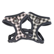 "Lumi ""A"" Harness For Cats By Catspia"