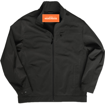 Men's Stretch Jacket