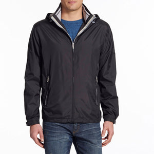 Men's Active Windbreaker