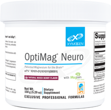 Load image into Gallery viewer, OptiMag Neuro